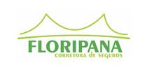 floripana